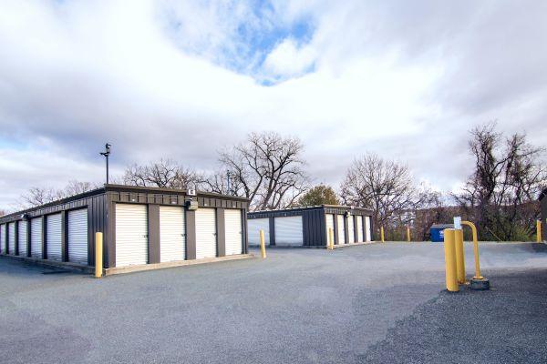 Prime Storage - Green Island 12 Lower Hudson Avenue Green Island, NY - Photo 5