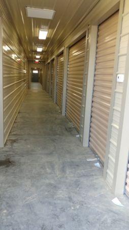 Hickory Pointe Self Storage 2376 Beechwood Drive Germantown, OH - Photo 1