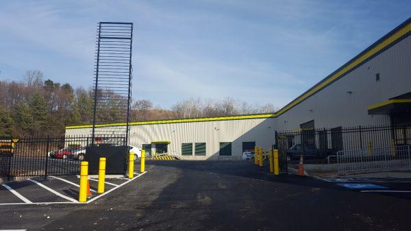 Self Storage Zone - Jessup 10305 Guilford Road Jessup, MD - Photo 1