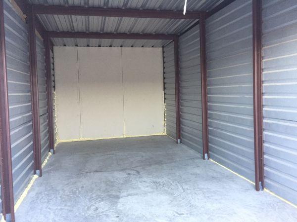 Rockwall / Fate Self Storage 4480 East Interstate 30 Rockwall, TX - Photo 5