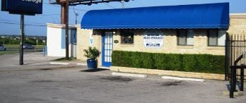 Top Value Storage - 1003 N 38th St. 1003 North 38th Street Killeen, TX - Photo 1