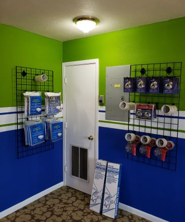Top Value Storage - 1174 S. Amy Lane 1174 South Amy Lane Harker Heights, TX - Photo 5