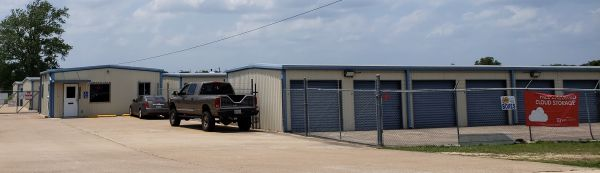 Top Value Storage - 1174 S. Amy Lane 1174 South Amy Lane Harker Heights, TX - Photo 7