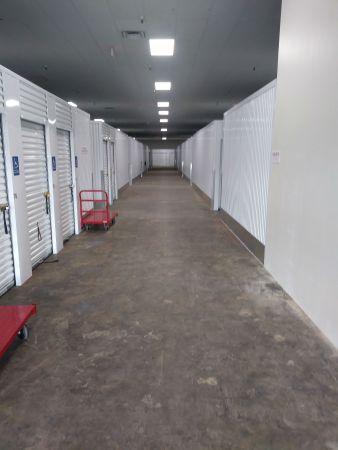 Storage Perfecto - 1045 Mexico Blvd. 1045 Mexico Boulevard Brownsville, TX - Photo 1