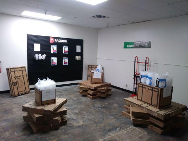 Storage Perfecto - 1045 Mexico Blvd. 1045 Mexico Boulevard Brownsville, TX - Photo 2