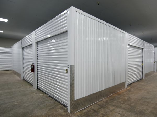 Storage Perfecto - 1045 Mexico Blvd. 1045 Mexico Boulevard Brownsville, TX - Photo 5