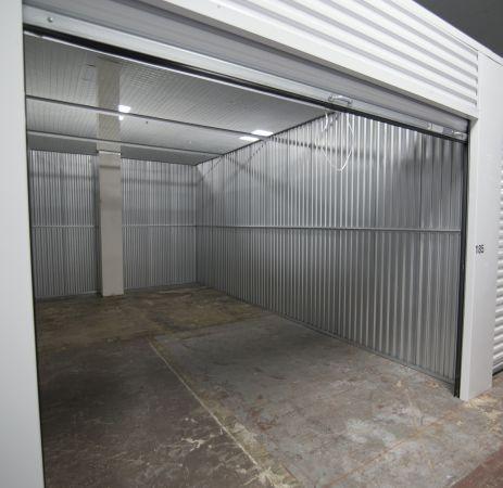 Storage Perfecto - 1045 Mexico Blvd. 1045 Mexico Boulevard Brownsville, TX - Photo 7