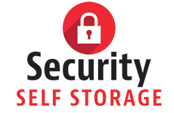 Security Self Storage - Napa - 219 Walnut Street 219 Walnut Street Napa, CA - Photo 1