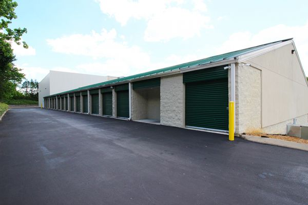 US Storage Centers - Nashville - 6346 Nolensville Pike 6346 Nolensville Pike Nashville, TN - Photo 3