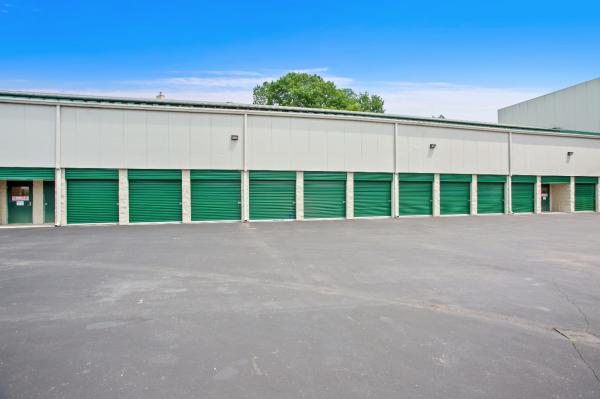 US Storage Centers - Nashville - 6346 Nolensville Pike 6346 Nolensville Pike Nashville, TN - Photo 1