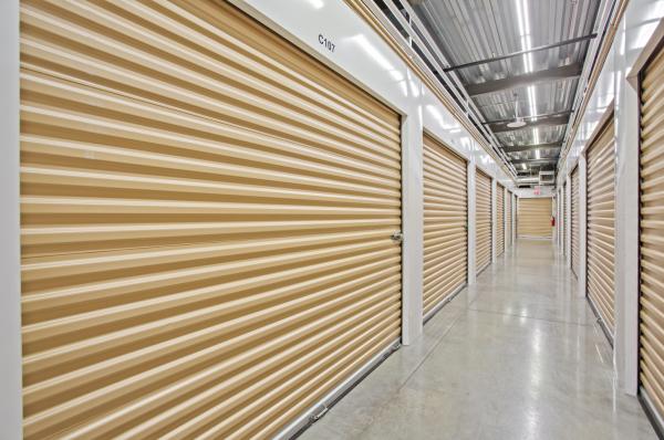 US Storage Centers - Nashville - 6346 Nolensville Pike 6346 Nolensville Pike Nashville, TN - Photo 2