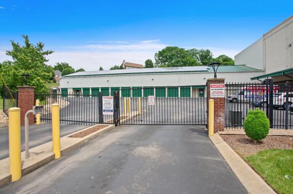 US Storage Centers - Nashville - 6346 Nolensville Pike 6346 Nolensville Pike Nashville, TN - Photo 5