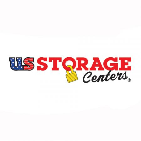 US Storage Centers - Brentwood - 7102 Bakers Bridge Avenue 7102 Bakers Bridge Avenue Brentwood, TN - Photo 1