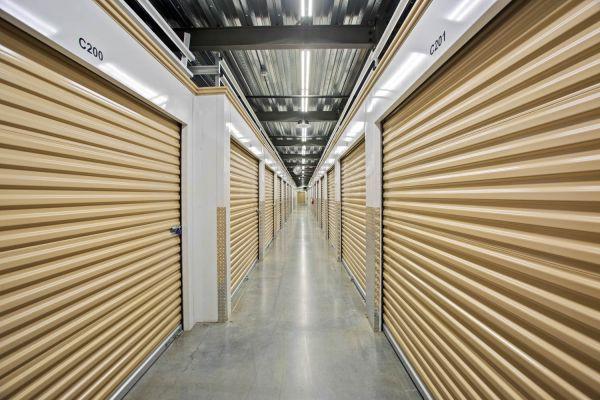 US Storage Centers - Brentwood - 7102 Bakers Bridge Avenue 7102 Bakers Bridge Avenue Brentwood, TN - Photo 2