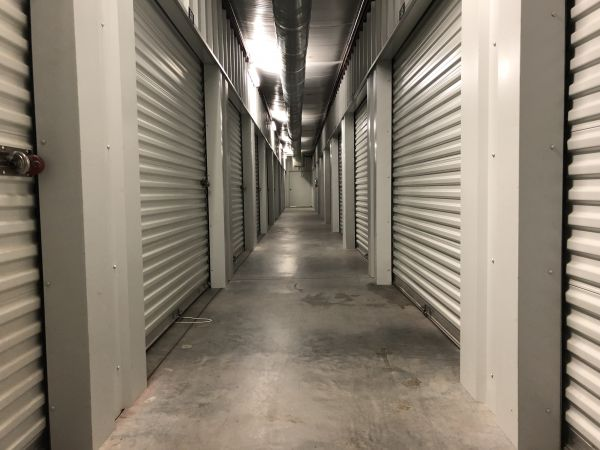 ... Storage King USA   Winter Haven   Lucerne Park4620 Old Lucerne Park  Road   Winter Haven ...