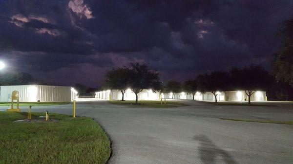 Storage King USA - Winter Haven - Lucerne Park 4620 Old Lucerne Park Road Winter Haven, FL - Photo 4