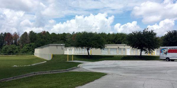 Storage King USA - Winter Haven - Lucerne Park 4620 Old Lucerne Park Road Winter Haven, FL - Photo 1