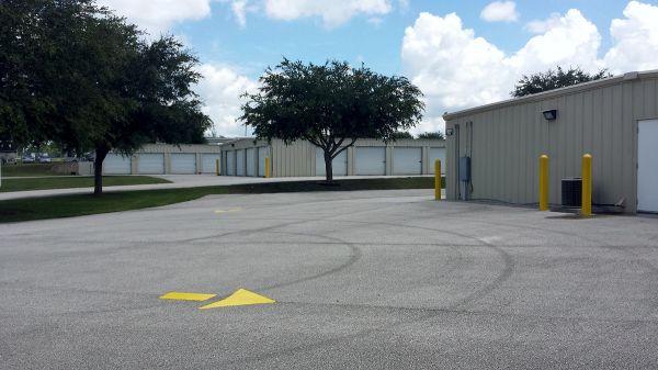 Storage King USA - Winter Haven - Lucerne Park 4620 Old Lucerne Park Road Winter Haven, FL - Photo 3