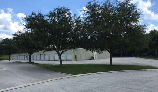 Storage King USA - Winter Haven - Lucerne Park 4620 Old Lucerne Park Road Winter Haven, FL - Photo 2
