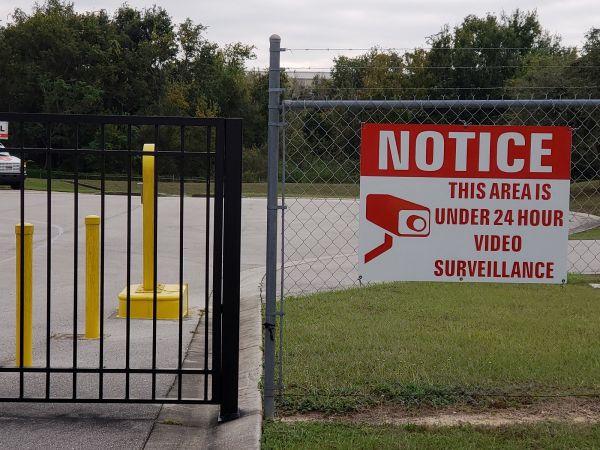 Storage King USA - Winter Haven - Lucerne Park 4620 Old Lucerne Park Road Winter Haven, FL - Photo 7