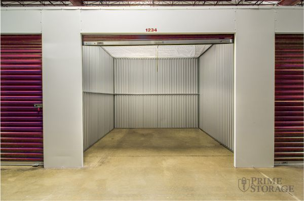 Prime Storage - West Palm Beach 422 7th Street West Palm Beach, FL - Photo 5