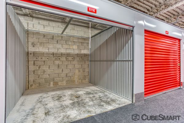 CubeSmart Self Storage - Delray Beach - 3195 South Congress Avenue 3195 South Congress Avenue Delray Beach, FL - Photo 3