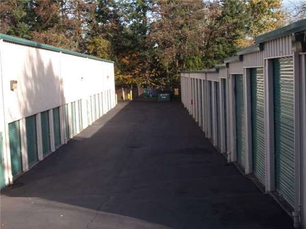 Extra Space Storage - Beaverton - SW Murray Blvd 11430 Southwest Murray Boulevard Beaverton, OR - Photo 1