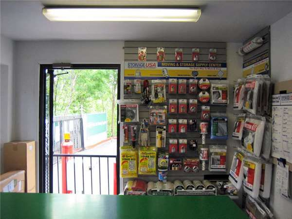 Extra Space Storage - Beaverton - SW Murray Blvd 11430 Southwest Murray Boulevard Beaverton, OR - Photo 2