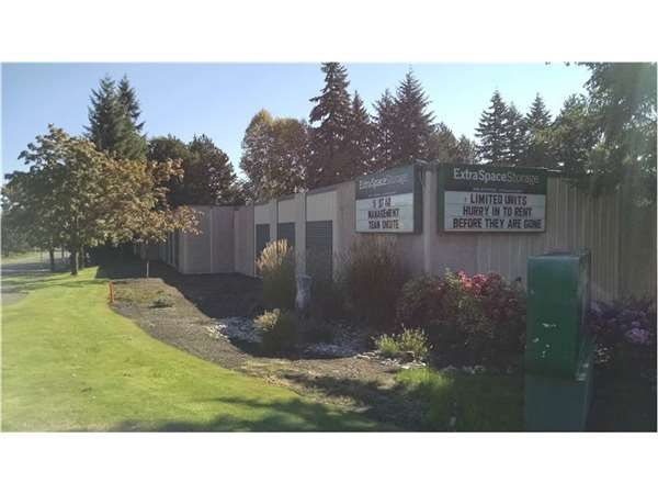 Extra Space Storage - Beaverton - SW Murray Blvd 11430 Southwest Murray Boulevard Beaverton, OR - Photo 6