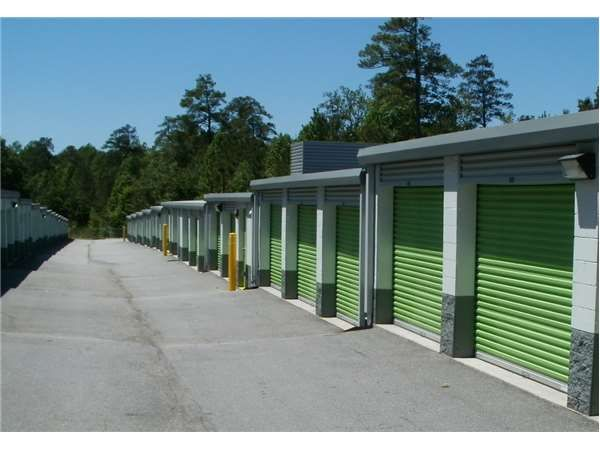 ... Extra Space Storage   Cary   Highway 553701 North Carolina 55   Cary,  ...