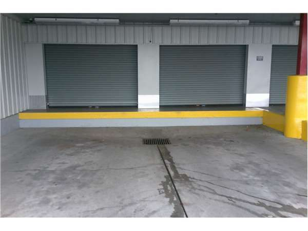 Extra Space Storage - Portland - SW Barbur Blvd 11318 Southwest Barbur Boulevard Portland, OR - Photo 1