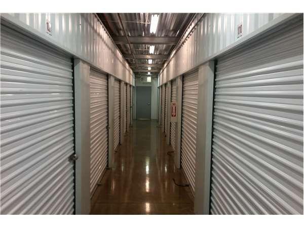 Extra Space Storage - Portland - SW Barbur Blvd 11318 Southwest Barbur Boulevard Portland, OR - Photo 2