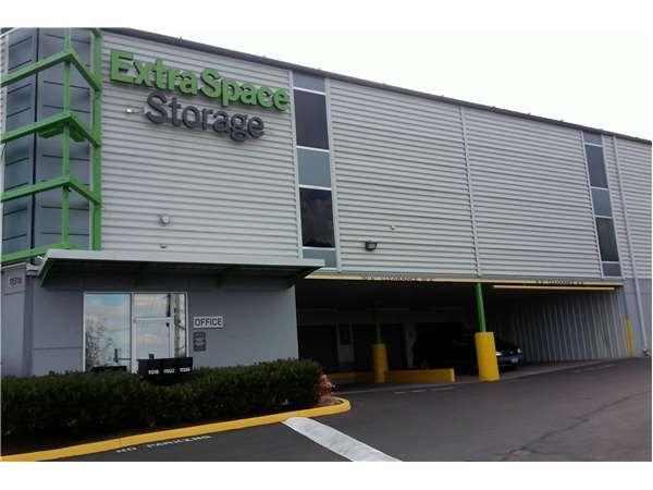 Extra Space Storage - Portland - SW Barbur Blvd 11318 Southwest Barbur Boulevard Portland, OR - Photo 4