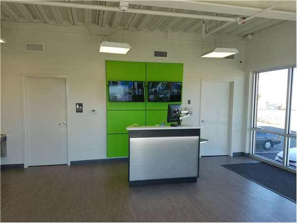 Extra Space Storage - Tampa - 20th Street 102 North 20th Street Tampa, FL - Photo 2