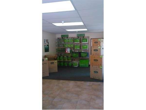 Extra Space Storage - Addison - Addison Rd 16280 Addison Road Addison, TX - Photo 3