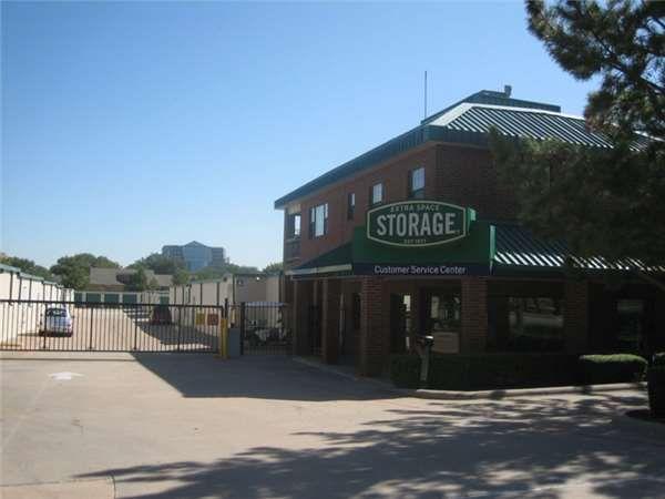 Extra Space Storage - Addison - Addison Rd 16280 Addison Road Addison, TX - Photo 6