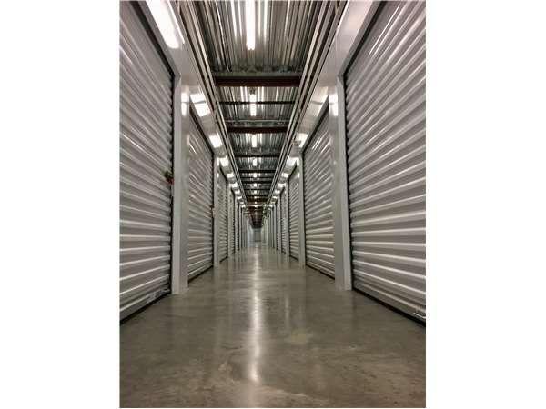 Extra Space Storage - Thonotosassa - Fowler Ave 9343 East Fowler Avenue Thonotosassa, FL - Photo 2