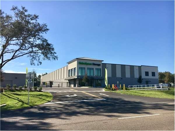 Extra Space Storage - Thonotosassa - Fowler Ave 9343 East Fowler Avenue Thonotosassa, FL - Photo 6