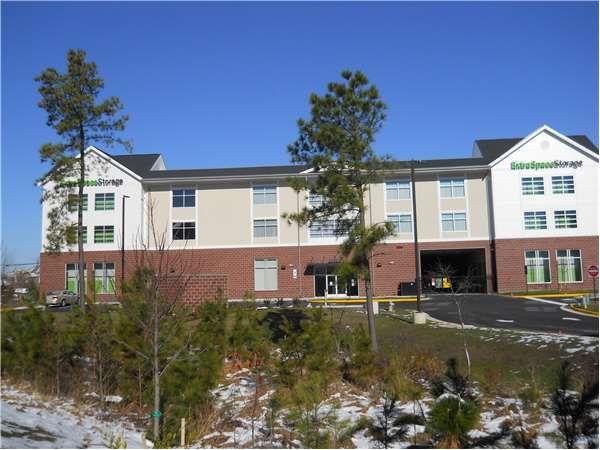 Extra Space Storage - Bon Air - Mall Drive 1671 Mall Drive Bon Air, VA - Photo 0