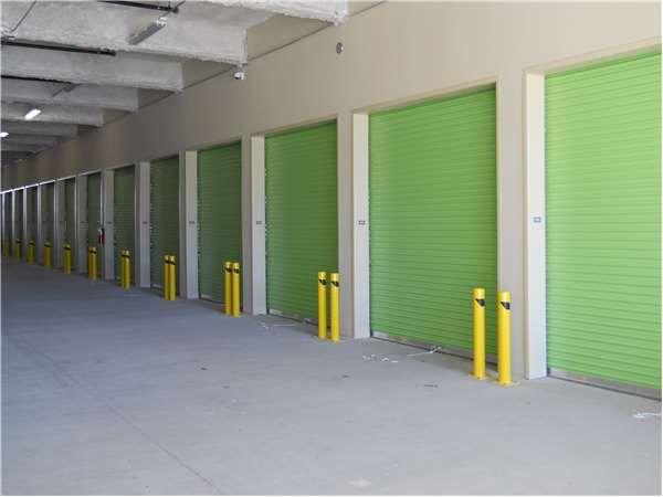 Extra Space Storage - Bon Air - Mall Drive 1671 Mall Drive Bon Air, VA - Photo 1