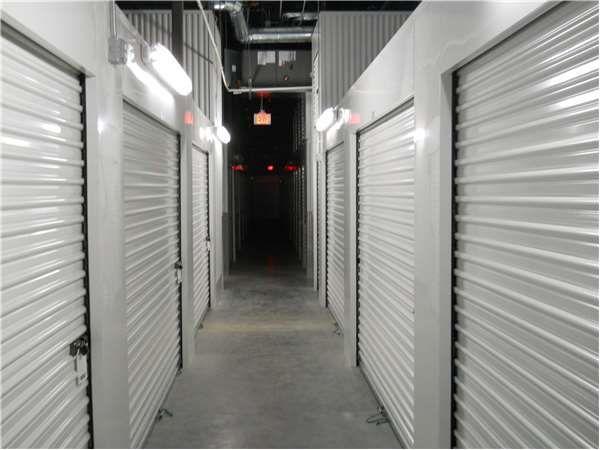 Extra Space Storage - Bon Air - Mall Drive 1671 Mall Drive Bon Air, VA - Photo 2