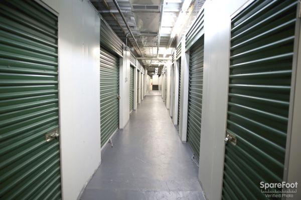 Advantage Self Storage - Beverly 97 Rantoul St Beverly, MA - Photo 5