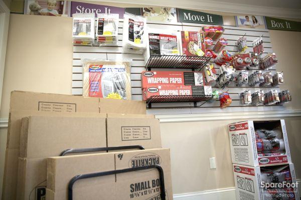 Advantage Self Storage - Beverly 97 Rantoul St Beverly, MA - Photo 13