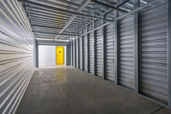 Simply Self Storage - Allen, TX - Andrews Pkwy 1379 Andrews Parkway Allen, TX - Photo 5