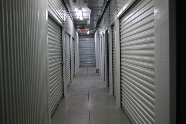 RAC-JAC Storage - Stone Creek Drive 1521 Stone Creek Drive Sedalia, MO - Photo 1
