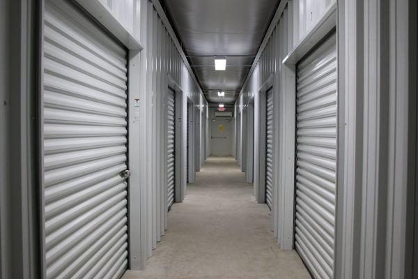 RAC-JAC Storage - West Main Street 1526 West Main Street Sedalia, MO - Photo 0