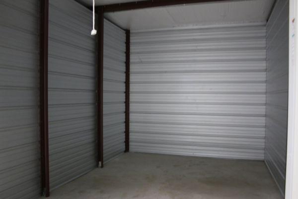 RAC-JAC Storage - West Main Street 1526 West Main Street Sedalia, MO - Photo 2