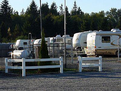 ... South Hill Express Storage14214 Meridian Ave E   Puyallup, WA   Photo 2  ...