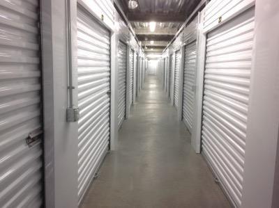 Life Storage - Charlotte - Morehead Street 604 West Morehead Street Charlotte, NC - Photo 5