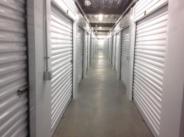 Life Storage - Charlotte - Morehead Street 604 West Morehead Street Charlotte, NC - Photo 6